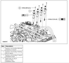 2000 mercury grand marquis intake manifold diagram setalux us 2000 mercury grand marquis intake manifold diagram 2004 mercury mountaineer spark plug diagram starter wiring diagram