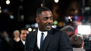vue de la faaade ouest de. Simple Ouest Idris Elba Attending The UK Premiere Of Mollyu0027s Game At Vue West End  Leicester To Vue De La Faaade Ouest