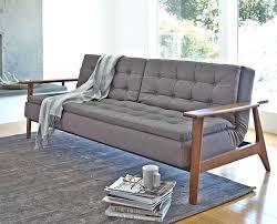 serta convertible sofa bed large size of dream convertible sofa dream convertible sofa review lane sofa