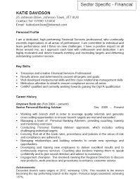 Uncc Resume Builder Inspiration Free Resume Online Beautiful Resume Templates Resume Line Template