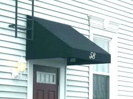 door awnings for sliding glass door awning s sliding glass door canopy sliding glass door door awnings