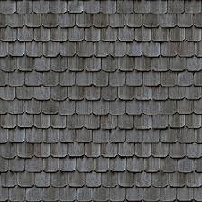 roof shingle texture seamless. Exellent Texture Wood Shingle Roof Texture Seamless 03808 And Roof Shingle Texture Seamless E