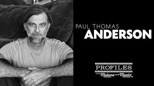 paul thomas anderson profile episode th  paul thomas anderson profile episode 18 18th 2014