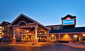 Americinn Of Hartford Groups Events Americinn Chanhassen Mn Hotels
