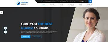 professional webtemplate 25 professional website templates for high end websites