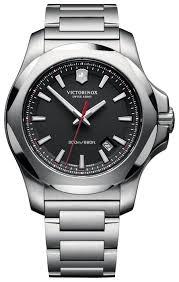 Наручные <b>часы VICTORINOX</b> V241723.1 — купить по выгодной ...