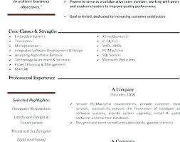 Resume Builder Online Amazing Automatic Resume Builder Llun
