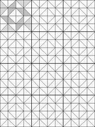 Small Picture 14 best Quilts Coloring pages images on Pinterest Quilt blocks
