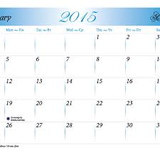 Calendar Format 2015 Bahai Monthly Planner 2015 A4 Format Download Pdf