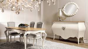 contemporary furniture styles. Classic Modern Furniture Creative Of Styles Contemporary Ensembles Current