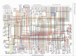 2005 gmc radio wiring diagram 2005 wiring diagrams
