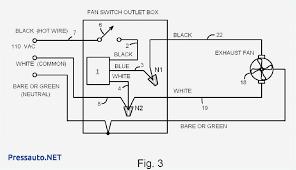 limitorque mx wiring diagram fresh rotork electric actuator wiring limitorque mx wiring diagram fresh rotork electric actuator wiring diagram elegant beautiful limitorque