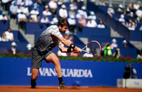 Please note that you can enjoy your viewing of the live streaming: Cameron Norrie Finding His Clay Feet Last Word On Tennis