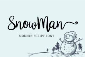 I use rawgit.com to serve this up as an svg file. Daily Gifts Free Fonts Crafts Graphics Creative Fabrica