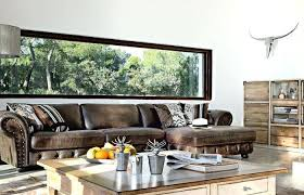 fresh living room medium size leather living room decorating ideas brown sofa alluring best decorating