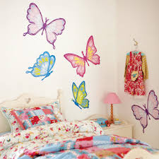 erflies wall stickers from aspace