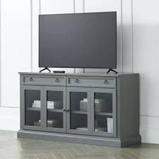 wooden crate tv stand architecture cabinets with glass doors stands a consoles crate and barrel ceiling wooden crate tv stand