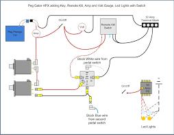 85 john deere fuse box diagram wiring diagram for you • john deere 4410 fuse panel diagram vehicle wiring diagrams john deere 5400 fuse box diagram john deere 332 fuse box diagram