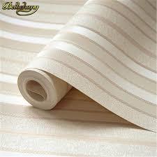 Buy Now Papel De Parede Bedroom Wallpaper Modern Wallpaper Striped