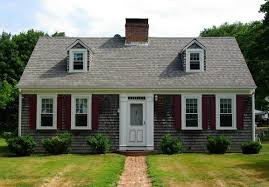 cape cod house plans with dormers awesome modular home with wrap around porch exceptional cape cod