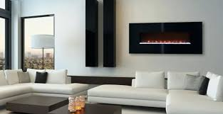 modern flames electric fireplace modern flames modern flames electric fireplace reviews