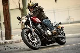 yamaha bolt. 2017 yamaha bolt r-spec - motorcycle for sale central florida powersports