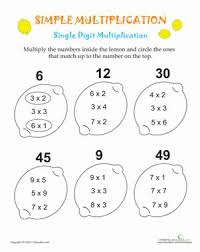 besides  in addition Multiplication Table Worksheets Grade 3 likewise Third Grade Math Worksheets   Math Printables   Education in addition  furthermore Amazing Math Worksheet 3rd Grade Contemporary   Worksheet furthermore 21 best Math Printables images on Pinterest   Homeschool  4th also Mental Math 3rd Grade Q   Koogra together with Printable Division Worksheets 3rd Grade moreover More Free Christmas Multiplication Worksheets   multiplication besides . on x worksheets 3rd grade math sheet