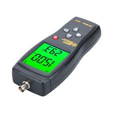 <b>Digital</b> Ph Meter The Soil Ph Meter Ph Tester <b>Smartsensor As218</b> ...