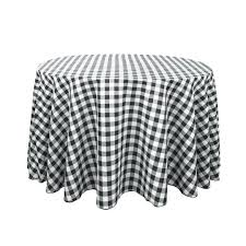 black and white table cloths amazing striped tablecloth overlays 1 inch stripe throughout polka dot round
