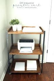 Office Organization Ikea Uk Wall Storage