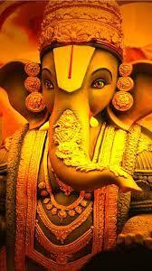 7 Ganesh ideas