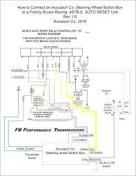universal ignition switch wiring diagram best of 199f250 ignition related post