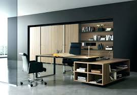 home office decor games. Masculine Office Decor Home Games Also Modern Wall Decorating Ideas