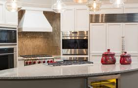 luxury kitchen and bath showroom expressions home gallery now open in san antonio tx