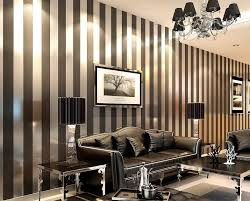 silver glitter wallpaper for walls