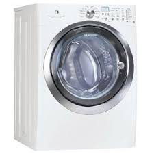 electrolux front load washer reviews. Exellent Front Electrolux 27 Inch Front Load Washer EIFLS60JIW Inside Reviews U