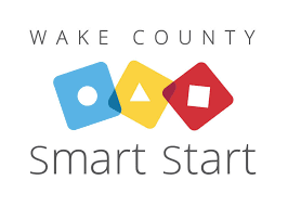 Nc Smart Chart Patient Portal Home Wake County Smart Startwake County Smart Start Page