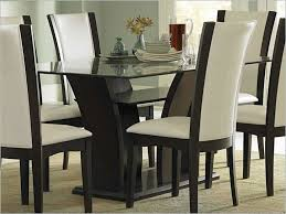 chair decorative bobs furniture dining table 16 secrets room guaranteed bob s kitchen tables beautiful