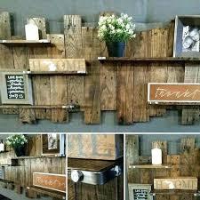 wood wall decor reclaimed wood wall decor reclaimed wood wall shelf reclaimed wood wall decor wood