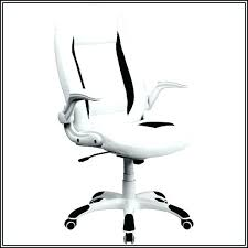 white leather office chair ikea. Ikea Office Chairs Canada Chair White Full Image For Plastic  Leather Desk White Leather Office Chair Ikea
