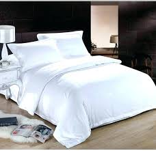 solid white comforter sets queen black and on set size grey bedding home improvement appealing