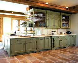 full size of sage green kitchen cabinets beautiful brushed 1 olive walls light interior kitchen interior
