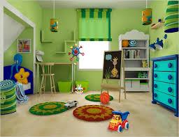 kid s room paint green colour vastu theroyaleindia