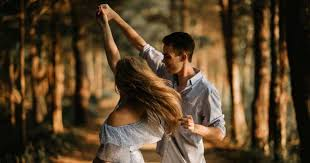 Image result for relationship love
