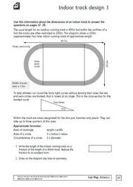 1000+ images about Functional Skills - Maths on Pinterest ...A selection of 12 Functional Maths worksheets from Axis Education's ERA nominated maths series Fair play