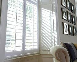 graber blinds reviews. Remarkable Graber Blinds Custom Shutters Through Costco . Reviews R