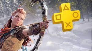 Maybe you would like to learn more about one of these? Ps Plus 2021 Leaks Hoffnungen Und Geruchte