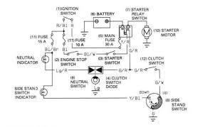 cbr f2 wiring diagram car wiring diagram download tinyuniverse co Indicator Wiring Diagram Relay Indicator Wiring Diagram Relay #80 Relay Switch Wiring Diagram