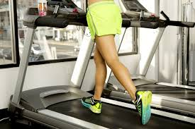 getting started if you re new to running then try our 40 minute beginner treadmill workout the workout bines walking and running to get your heart