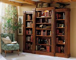 home library furniture. Super Home Libraries Businessweek Library Furniture E